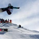 Mondiali snowboard 2019 data, diretta streaming tv e calendario