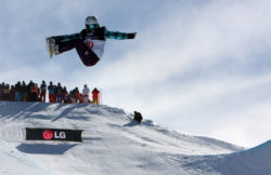 Mondiali snowboard 2019: data, diretta streaming tv e calendario