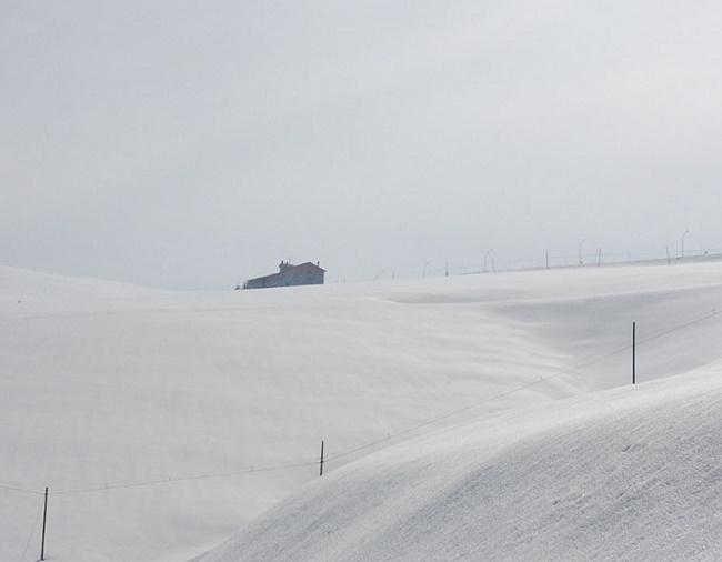 Neve Italia gennaio 2019 quando e dove arriva, l'allerta meteo ok