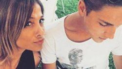 Nicolò Zaniolo: mamma, padre e Instagram. Chi è Francesca Co