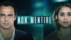 Non mentire: trama, cast fiction e quante puntate. Streaming