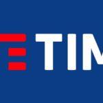 Offerte Tim gennaio 2019: 50 GB, sms e minuti illimitati per tutti