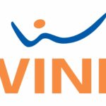 Offerte Wind mobile: 40 GB e minuti illimitati a 4.99€ in ricaricabile