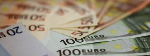 Pensioni ultima ora Quota 100 pensione in anticipo per alcuni esclusi