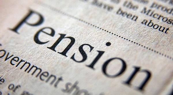 Pensioni ultima ora pensione anticipata e opzione donna, i requisiti