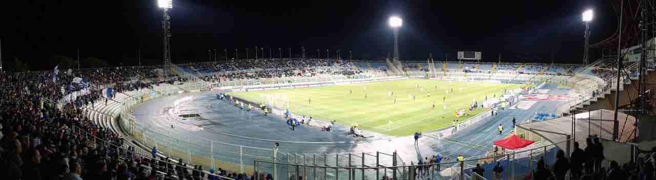 Pescara Brescia Diretta Streaming E Tv Dove Vederla Serie B