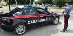 Posto di blocco 2019: Carabinieri e Polizia, cosa controllan
