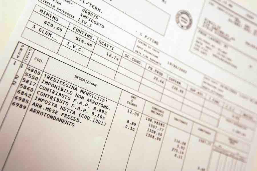 Preavviso ferie e permessi 2019: quando richiederli al datore di lavoro