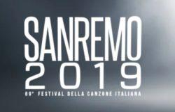 Scenografia Sanremo 2019: palco, coreografia e autrice