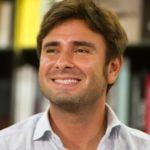 Quanto guadagna Alessandro Di Battista stipendio e dichiarazione redditi