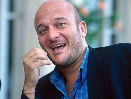 Quanto guadagna Claudio Bisio a Sanremo 2019 cachet e stipendio serate