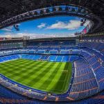 Real Madrid-Alavés diretta streaming e tv, dove vederla