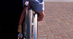 Reddito di cittadinanza, Legge 104 e disabili: bonus di 1100