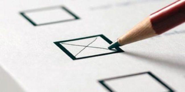 Referendum propositivo: quorum al 25%, cosa cambia nella Costituzione