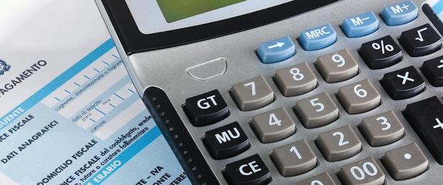 Riscatto laurea Inps 2019: detrazioni fiscali e costo. Il nuovo sconto