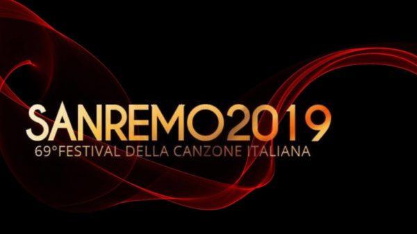 Festival di Sanremo. Finita la guerra tra Baglioni e Salvini