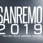 Sanremo 2020 Claudio Baglioni verso il terzo festival