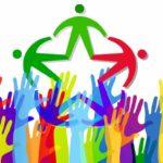 Servizio civile nazionale 2019: scadenza bando e posti, come partecipare