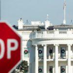 Shutdown Usa: cos'è, i precedenti storici