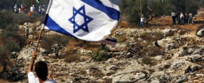 Siria ultime notizie: si alza la tensione tra Israele e Iran
