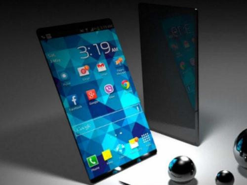 Smartphone 2019 in uscita: migliori modelli per fascia di prezzo