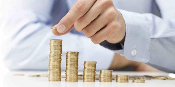 Stipendio medio Italia: città e regioni, ecco chi guadagna di più