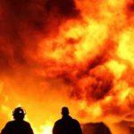 Strage in Messico, esplode oleodotto per tentativo di furto di petrolio