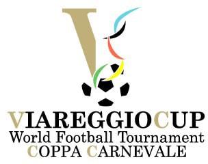 Torneo di Viareggio 2019: squadre partecipanti, data di inizio e finale