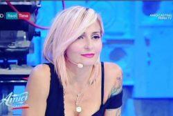 Veronica Peparini: età, fidanzato e altezza. La carriera del