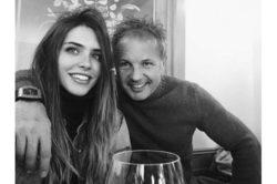 Viktorija Mihajlovic: fidanzato, Instagram ed età. Chi è la