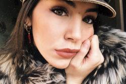 Virginia Mihajilovic: età, vita privata e fidanzato. Chi è l