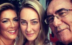 Albano e Romina Power: figli, canzoni e vita privata da ex