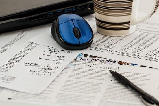 Aliquote Irpef 2019: scaglioni dipendenti pubblici, privati e Partita Iva