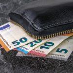 Aumento pensioni minime 2019