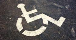 Bollo auto 2019: agevolazioni per disabili, quali difficoltà