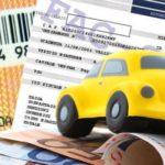Bollo auto 2019 cartella esattoriale