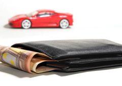 Bollo auto 2019: esenzione 25 mila euro ed europeo, le novità possibili