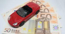 Bollo auto rottamata: cartella esattoriale, come non pagarla