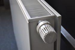 Bonus termosifoni 2019: requisiti e importo, a chi spettano