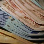 Carta Reddito di Cittadinanza