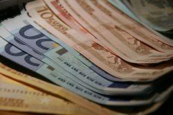Carta Reddito di cittadinanza: data accredito e importo mass