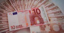 Conto corrente 2019: costi in aumento, come non pagare il 30