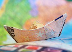 Conto corrente: saldo e tasse, quanto si perde in media ogni anno