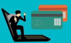 Conto corrente: truffa phishing, quando la banca riprende i