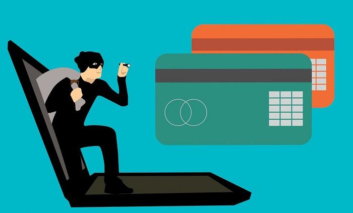 Conto corrente truffa phishing