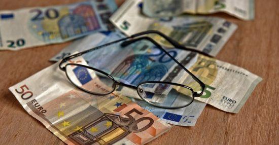 Cumulo contributi Inps 2019 pensione anticipata