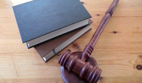 Diplomati magistrali in GaE: data decisione finale