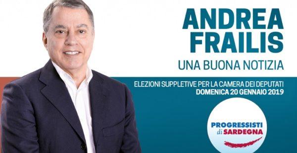 Elezioni Suppletive Sardegna 2019 Risultati E Affluenza Chi Ha Vinto