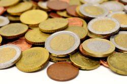 Isee 2019 Inps |  documenti necessari |  scadenza e redditi  Novità in vigore