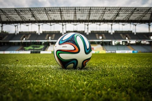 Juventus Milan Supercoppa 2019 diretta tv